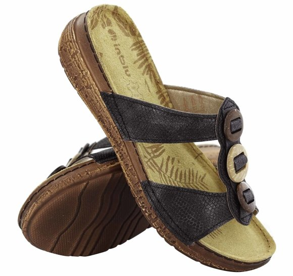021d5c75048a2 Obuwie letnie klapki japonki sandały I euroobuwie I Sklep internetowy
