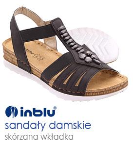 988321b0b5455 obuwie domowe · pasty / impregnaty · baner reklamowy 1 ...