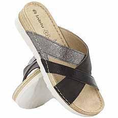 INBLU obuwie damskie sandały. Sklep IN VO 04
