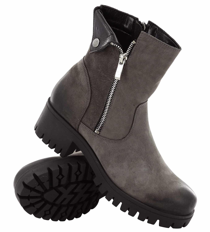 Dobre buty zimowe damskie – jak wybrać?