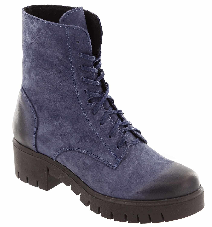 Sprawdź buty damskie Lasocki dostępne w sklepach online i centrach handlowych. Zobacz ciekawych produktów w kategorii buty damskie Lasocki oraz stylizacje wybrane przez Redakcję Allani Buty damskie Lasocki, kolekcja jesień