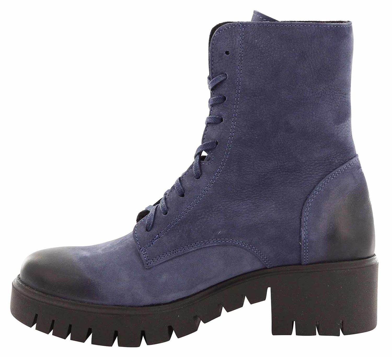 Modne buty damskie na każdą okazję - już od 49,90 zł! Kobiety od dawna doskonale wiedzą, że właściwie dobrane buty stanowią o całej stylizacji. Do każdej stylizacji - sportowej, eleganckiej czy klasycznej - warto mieć odpowiednie buty.
