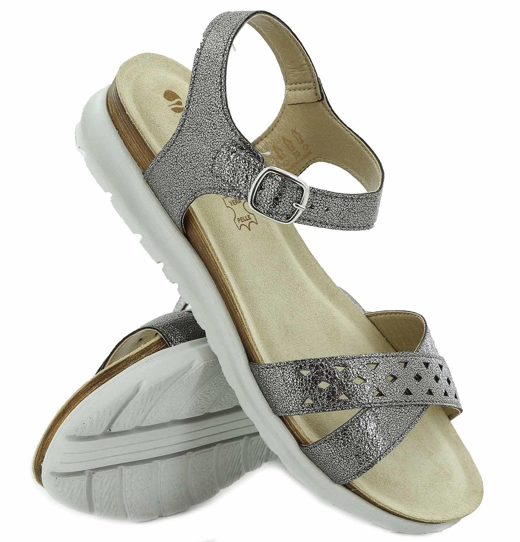 065c13d1a5cb2 INBLU Sklep Firmowy obuwie damskie sandały IN-TU-38